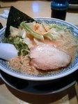 きゃべとん(新スープ)
