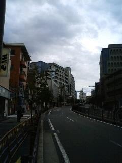 100808_1454~01.JPG